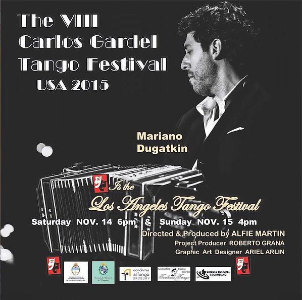 Carlos Gardel Festival_Duga.jpg