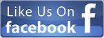 likeuson-facebook_vr4jzi.png.webp