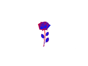 Axel Triangle.png