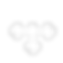 tidal-logo21497291346logo.png
