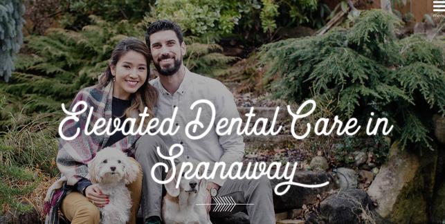 Spanaway Dental Wellness