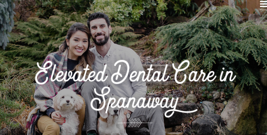 Spanaway Dental Wellness