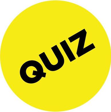 Quizzes Galore