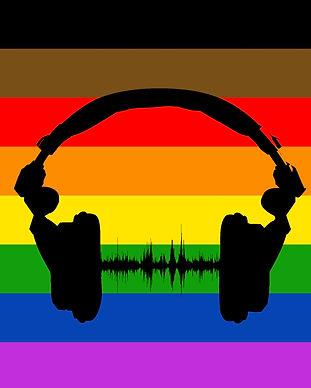 MUSIC GAY.jpg