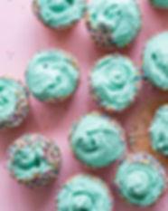 jeziorski-cupcakes.jpg