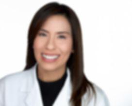 Dr. Khanh Optometrist