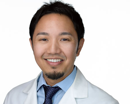 Dr. Eugenio Optometrist