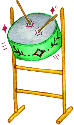 MusicDrum.png