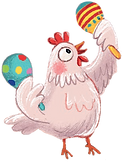 MissUnderstood_chicken_transparent.png