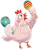 MissUnderstood_chicken_transparent.png