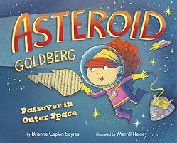 Asteroid_Cvr 8-28-19.jpg