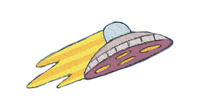 Asteroid UFO  transparent.png