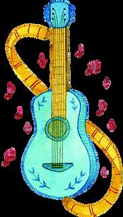 Musicguitar.png