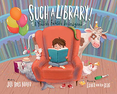 SuchALibrary_FRONTCOVER_web.jpg