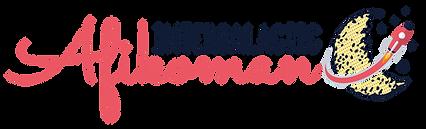 logo-lightback-png (3).png