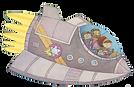 Asteroid spaceship.png