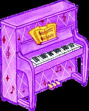 MusicPiana.png