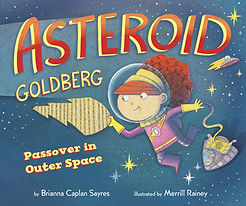 Asteroid front cover.jpg
