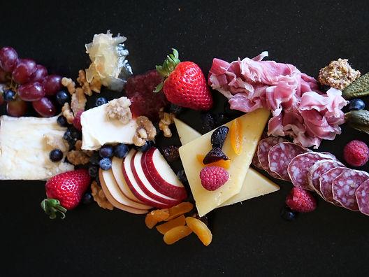 Cheese Slate.JPG