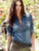 Heidi 3_edited_edited.jpg