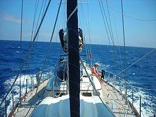 Boat 2006007.JPG