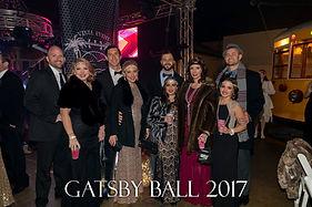Ball 2017.jpg