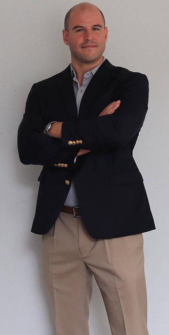 Chris-Scott-2.jpg