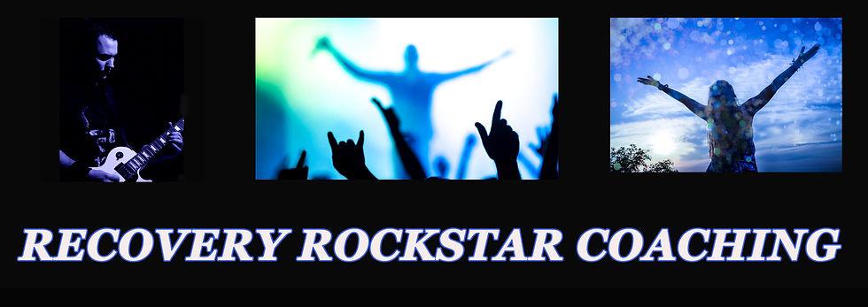 ROCKSTAR COACH banner.jpg