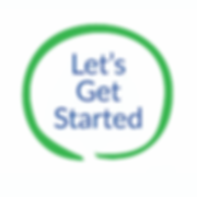 Lets-Get-Started1_300x300.png