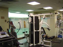 HP_gym1