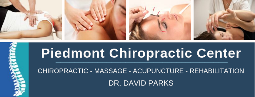 Piedmont Chiropractic Center KERNERSVILL