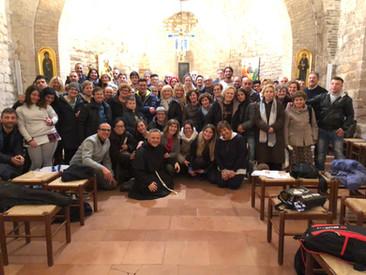pellegrinaggio Assisi.jpg