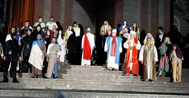 passione di cristo gruppo.jfif