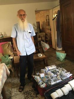raccolta medicinali venezuela.jpg
