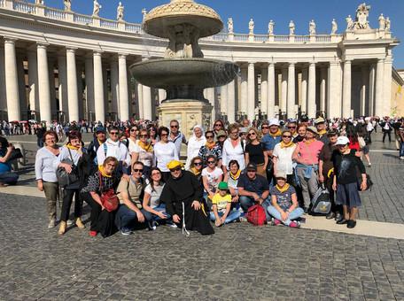 pellegrinaggio Roma.jpg