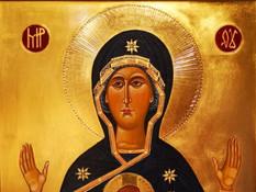 Preghiamo insieme il Rosario