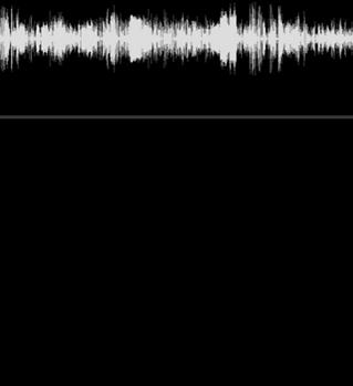 Screenshot 2021-04-15 at 21.52.38.png