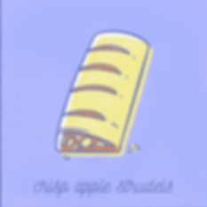 apple strudels.png