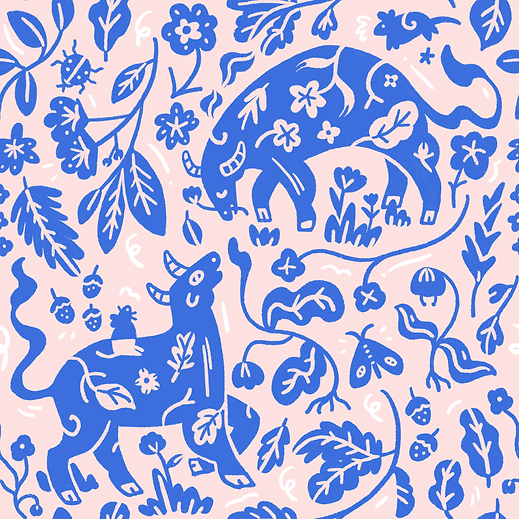 Floral Ox.png