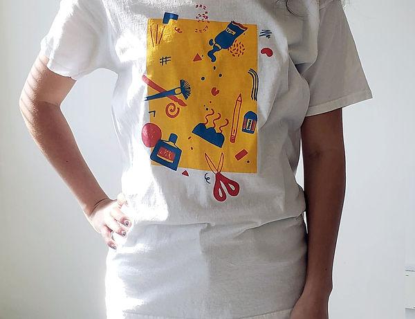 shirt3.jpg