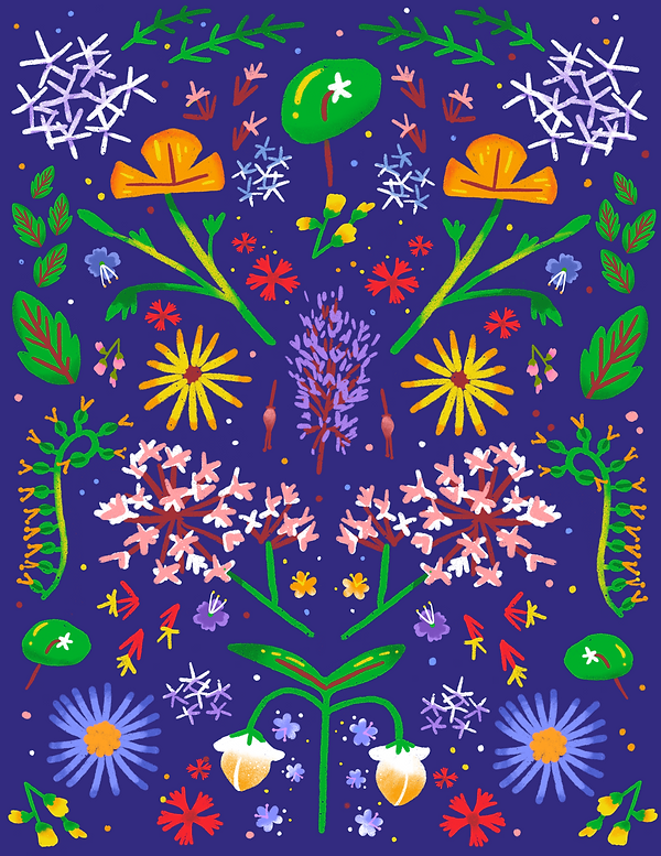 flower_pattern2.png