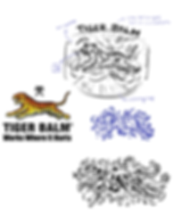 tiger_balm_sketches.png