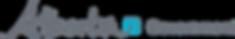 Alberta Gov Logo.png