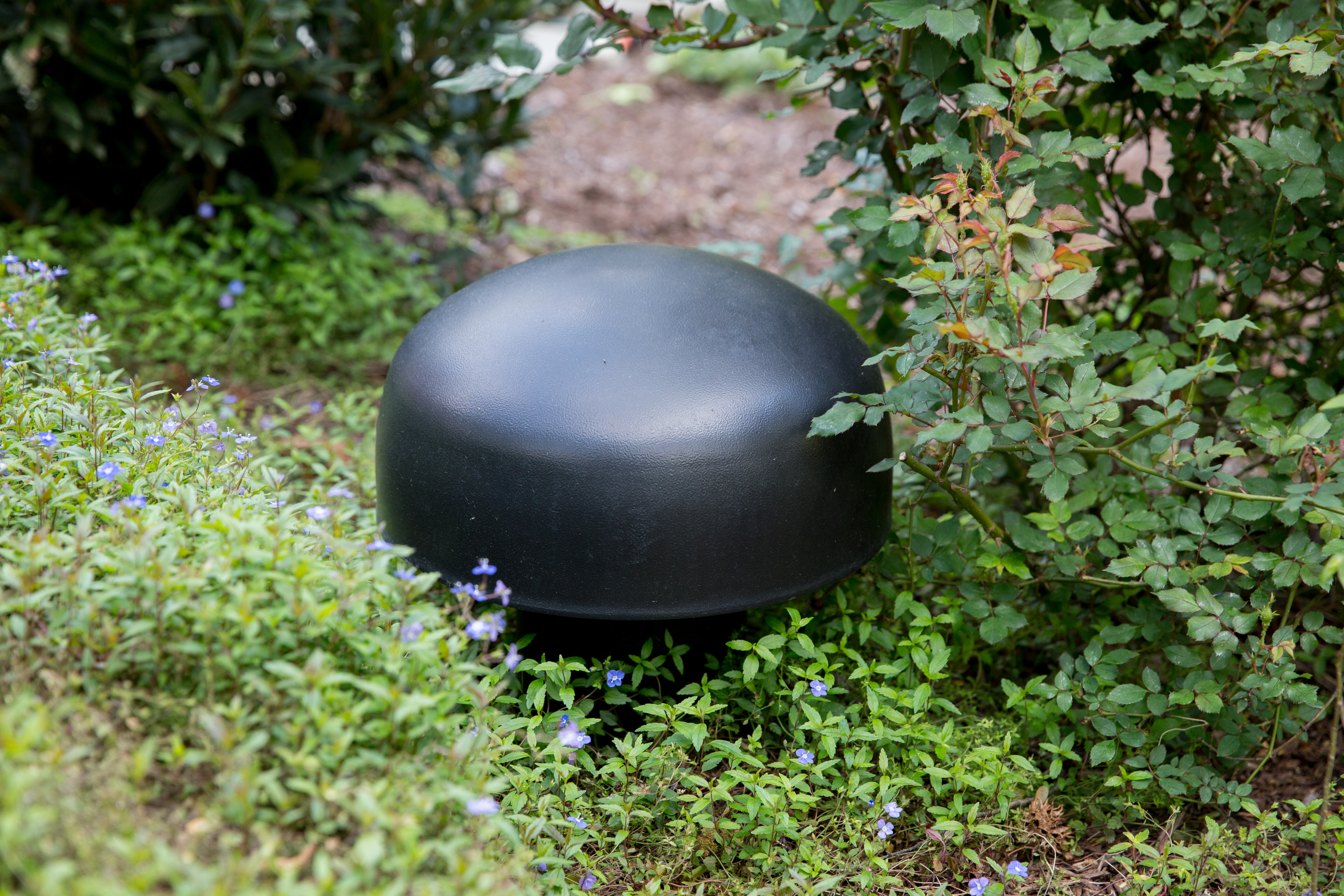Outdoor Subwoofer
