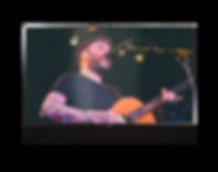Sonos Tonecase for playbar