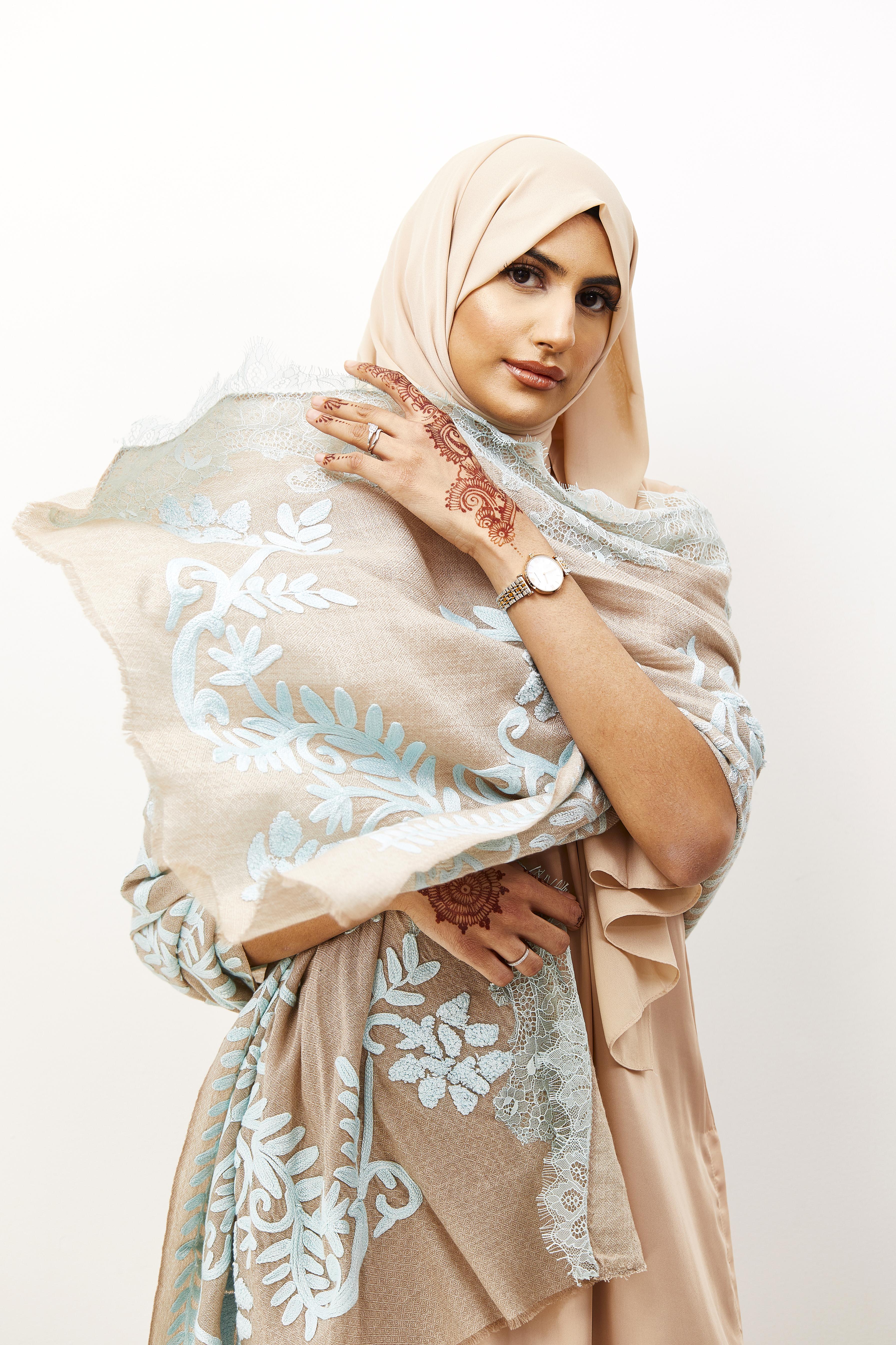 BBC Mariya Ahmad 21-06-183887 1