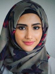 Shaha