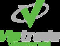 Viotrade_Logo_GreenLightGrey.png