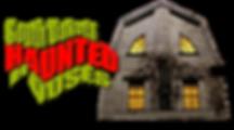 southdakotaHH_logo.png
