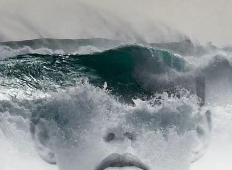 Mergulhe em profundidade e descubra a paz que existem em você